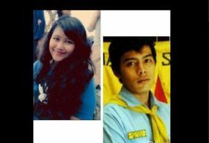 Alif & Dian