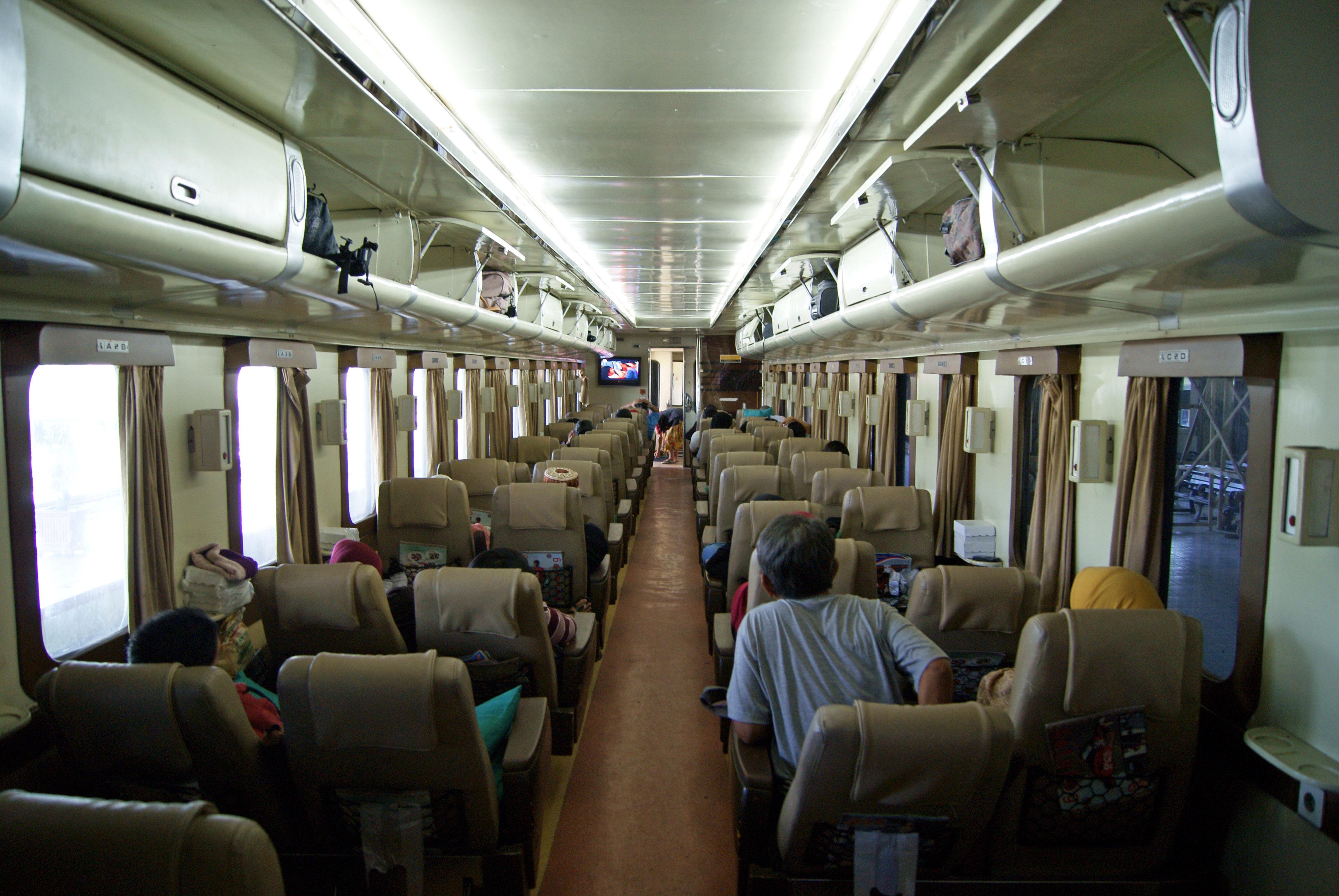 Indonesia di yogjakarta - 4 6