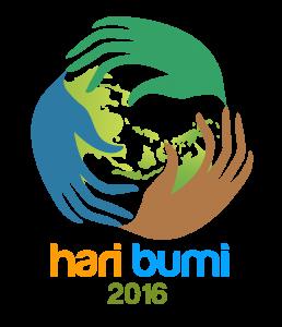 Hari Bumi 2016