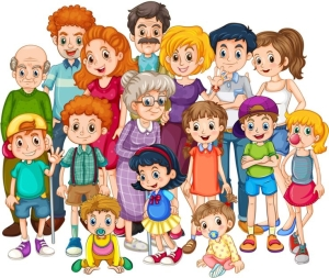 1000-images-about-clipart-family-on-pinterest-happy-family